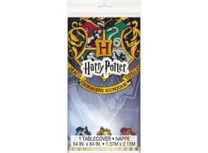 Bilde av Harry Potter Duk 137x213cm